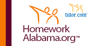 Homework Alabama.org