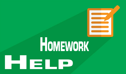 Homework help high school